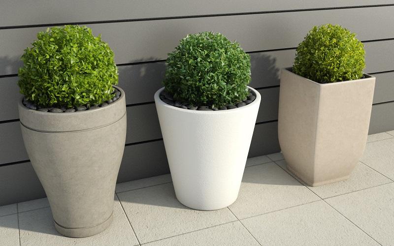 planting_pots_planters