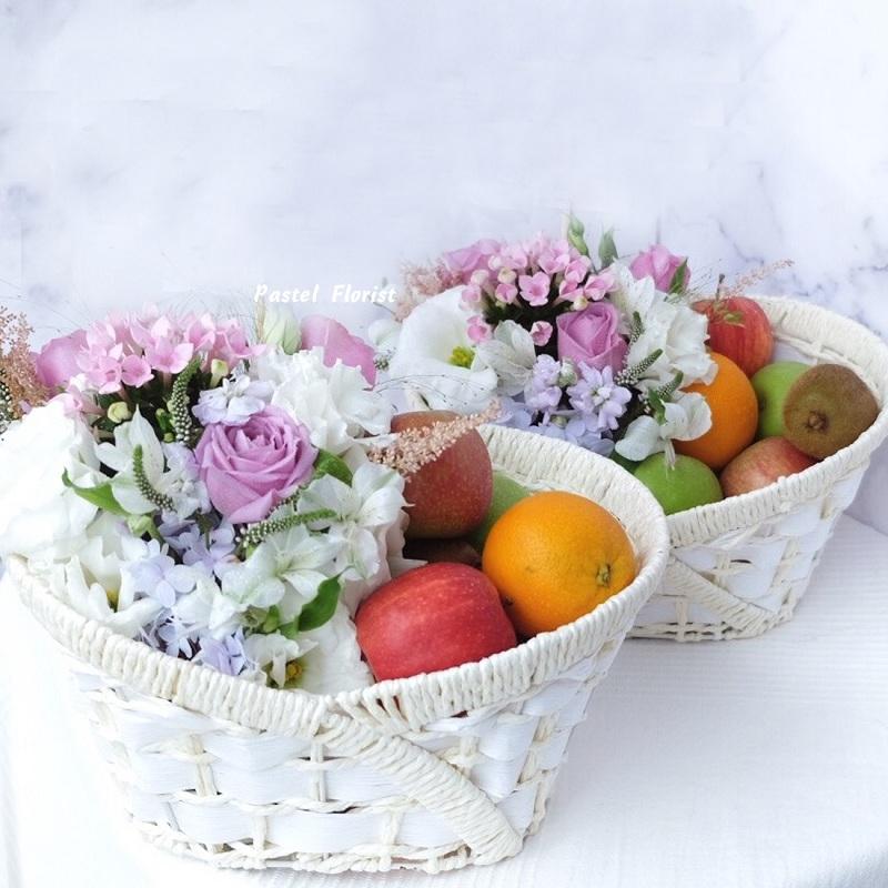Examples Of The Most Elegant Flower Arrangements